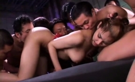 busty-asian-slut-has-a-gang-of-boys-sharing-her-hairy-cunt