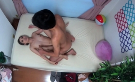 asian-mom-gets-the-hard-fucking-she-needs-on-the-massage-bed