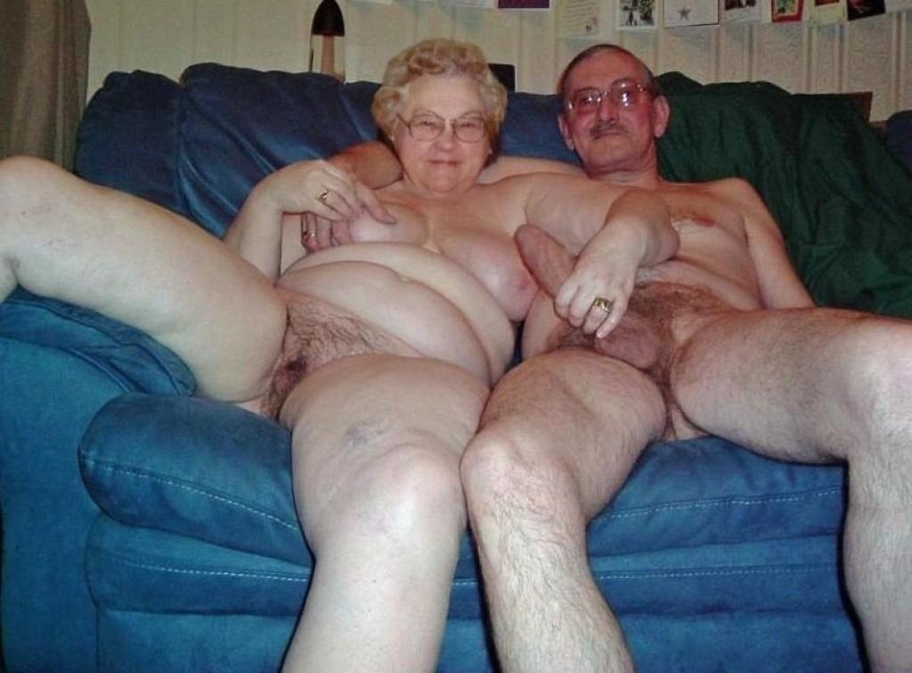 Пожилые Старые Секс Voyeur