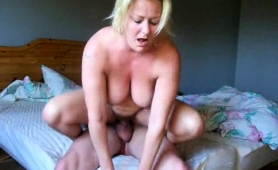 stacked-blonde-mom-takes-every-inch-of-cock-at-every-angle