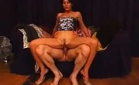 sexy-slim-brunette-milf-gets-her-tight-ass-drilled-rough