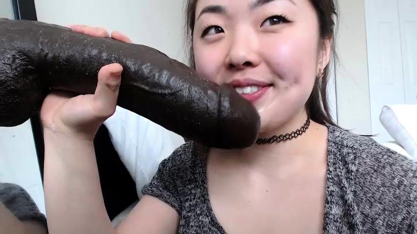 Sunny leone sexy picture full video