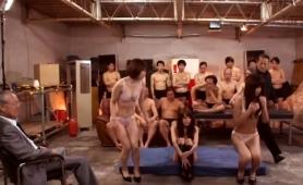 lustful-oriental-sluts-get-their-tight-holes-drilled-rough