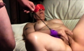 blindfolded-mature-wife-is-made-to-enjoy-intense-pleasure