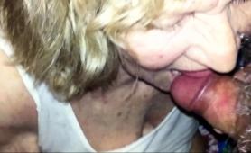 horny-granny-gives-a-hot-blowjob-and-receives-a-good-fucking