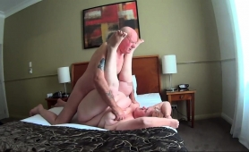 chubby-mature-wife-has-a-guy-banging-her-twat-on-hidden-cam