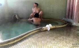 big-breasted-oriental-mom-enjoys-a-good-doggystyle-fucking