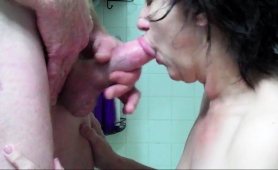 horny-amateur-granny-kneels-down-and-worships-a-hard-dick