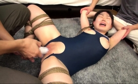 helpless-asian-schoolgirl-gets-drilled-rough-in-every-hole