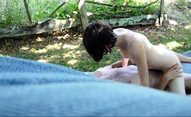 lustful-girlfriend-takes-a-cock-for-a-ride-in-the-outdoors