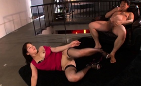busty-asian-milf-in-stockings-enjoys-a-hot-ride-of-fucking