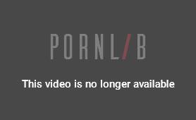 Buxom Blonde Cougar Wraps Her Sexy Lips Around A Big Shaft