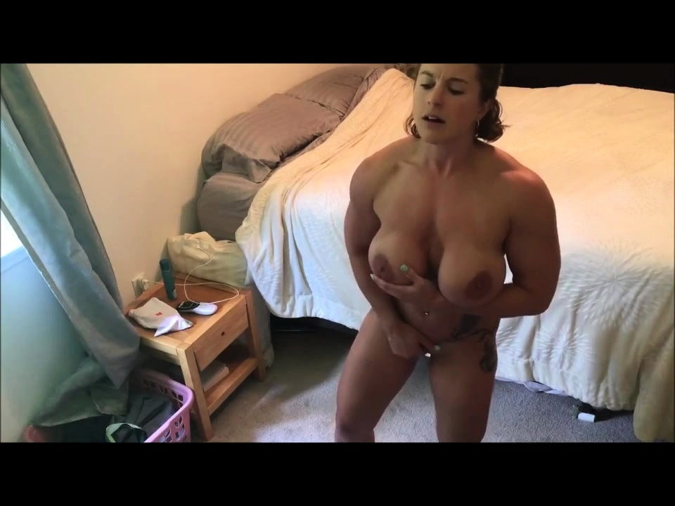 Amateur Stranger Cum Swallow