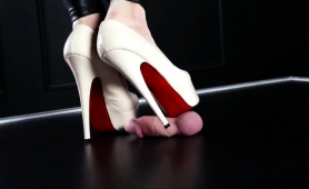 dominant-lady-in-high-heels-makes-a-dick-burst-with-pleasure
