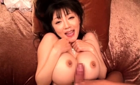 big-breasted-japanese-milf-knows-exactly-how-to-treat-a-cock