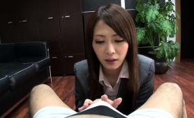 sensual-japanese-babes-show-off-their-oral-talents-in-pov