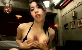 slender-asian-babe-with-nice-tits-sucks-a-cock-clean-in-pov