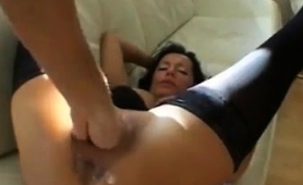 wild-babe-takes-a-fist-in-her-pussy-and-a-dick-up-her-ass