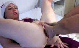 kinky-mature-wife-braces-herself-for-an-intense-anal-fisting