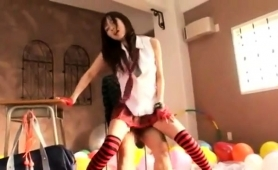 slender-japanese-schoolgirl-in-stockings-enjoys-a-thick-cock