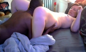 lustful-brunette-wife-gets-sexually-fulfilled-by-a-black-guy