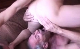 busty-mature-wife-enjoys-cuckold-fucking-and-gets-creampied