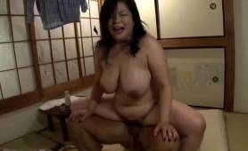 lustful-japanese-wife-with-big-tits-orgasms-on-a-hard-dick