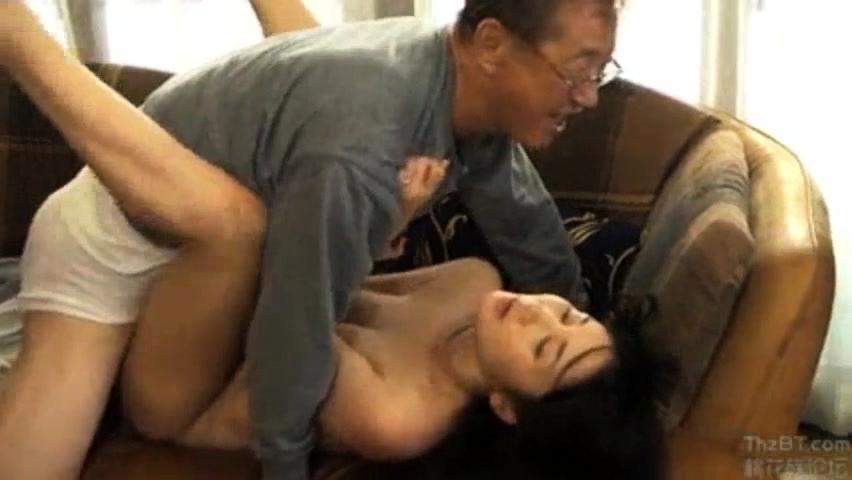 Japanese Wife Fuck Hard