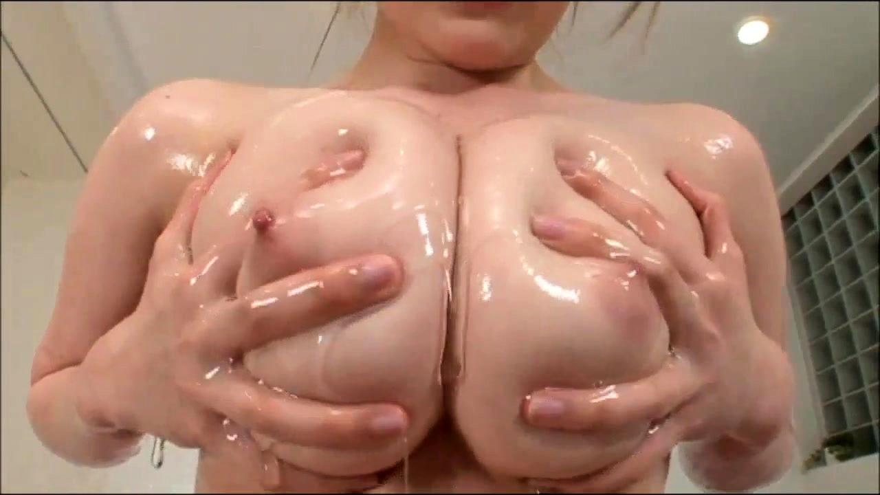 Japanese Deep Tissue Massage