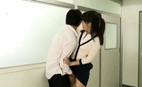 naughty-asian-babes-feed-their-hungry-cunts-some-hard-meat
