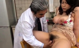 big-breasted-asian-wife-gets-her-hairy-slit-pounded-deep