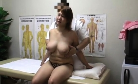 big-breasted-asian-wife-has-a-masseur-drilling-her-peach
