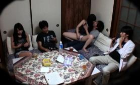 luscious-japanese-girls-invite-horny-boys-for-a-wild-orgy