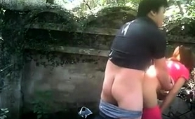 voyeur-captures-a-horny-oriental-couple-enjoying-outdoor-sex